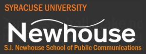 S.I. Newhouse School of Public Communications