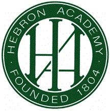 Hebron Academy