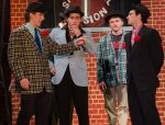 guys and dolls-414