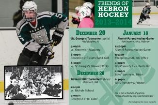 hockey proof 4
